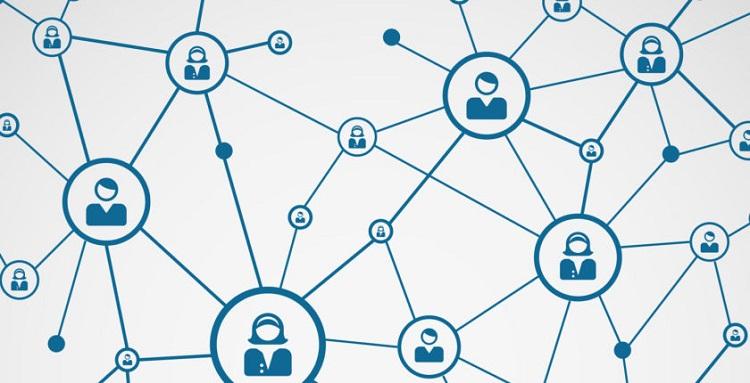 9 regras valiosas para você construir um bom network